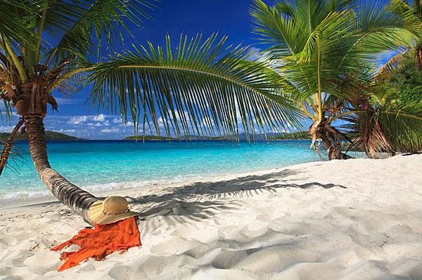 The Beach……. | Sex, Spirit, Soul Mates and Chocolate ...