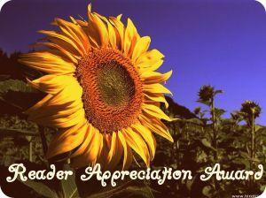 readerappreciationaward1