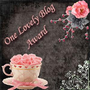 wpid-one_lovely_blog_award