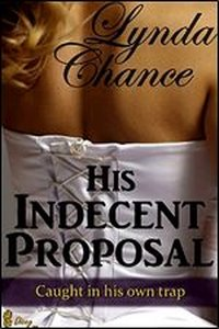 his-indecent-proposal