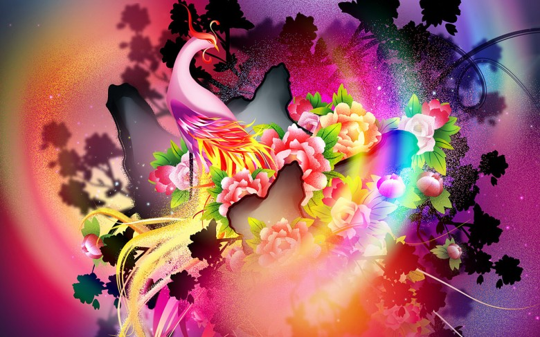 phoenix_bird_rising