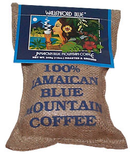 blue-mountain-coffee-2