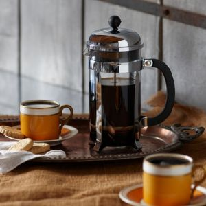 coffee_press_stainless_8cup_eu_0