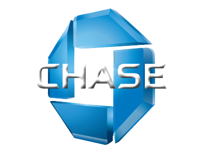 Chase Bank Is Not Safe Sex Spirit Soul Mates And