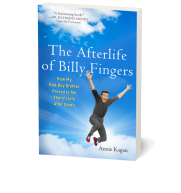 The-Afterlife-of-Billy-Fingers-Book