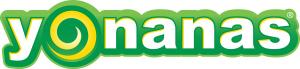 Yonanas_Logo_NEW_4-color