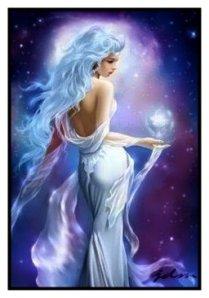white haired goddess2