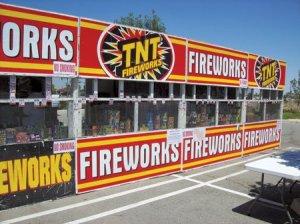 av-fireworks_t580