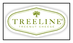 treeline-cheese-logo