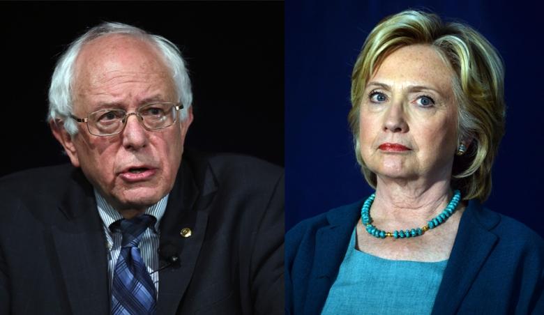 Bernie-Sanders-Hillary-Clinton-header